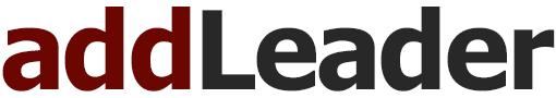 addleader